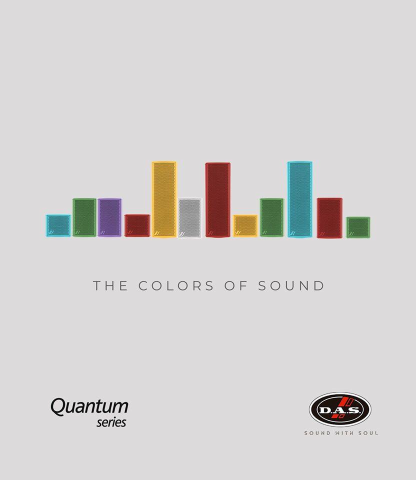 Serie quantum